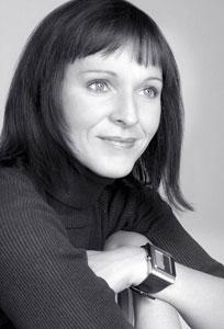 Susanne Hof